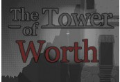 The Tower of Worth Steam CD Key