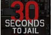 30 Seconds To Jail Steam CD Key