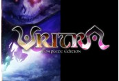Vritra Complete Edition Steam CD Key