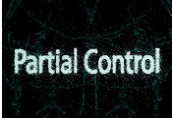 Partial Control Steam CD Key