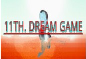 11th Dream Steam CD Key