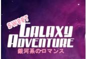 Sweet Galaxy Adventure! Steam CD Key