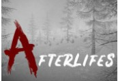 Afterlifes Steam CD Key