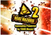 Beat Hazard 2 Steam CD Key