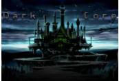 Dark Core Steam CD Key