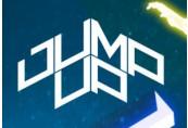 JUMP UP Steam CD Key