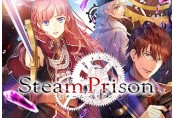 Steam Prison Steam CD Key
