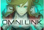 Omni Link Steam CD Key