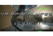 VR Apocalypse Steam CD Key