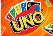 UNO Uplay CD Key