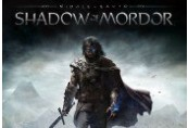 Middle-Earth: Shadow of Mordor GOTY Edition RU VPN Required Steam CD Key