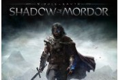 Middle-Earth: Shadow of Mordor - Skull Crushers Warband DLC Steam CD Key