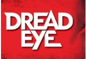 DreadEye VR Steam CD Key