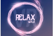 Relax Walk VR Steam CD Key