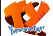 TY the Tasmanian Tiger Steam CD Key