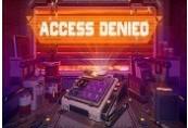 Access Denied Steam CD Key
