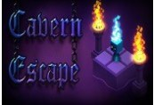 Cavern Escape Steam CD Key