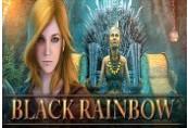 Black Rainbow Clé Steam