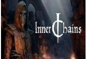 Inner Chains EU Steam CD Key