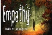 Empathy: Path of Whispers Clé Steam