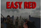 Easy Red Steam CD key