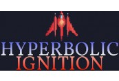 Hyperbolic Ignition Steam CD Key