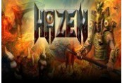 Hazen: The Dark Whispers Steam CD Key