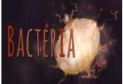 Bacteria Steam CD Key