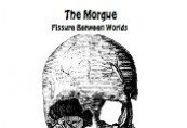 The Morgue Fissure Between Worlds Steam CD Key
