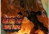 Crouching Pony Hidden Dragon Steam CD Key