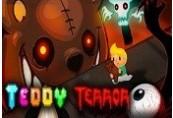 Teddy Terror Steam CD Key