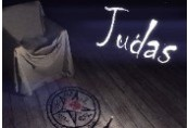 Judas Steam CD Key