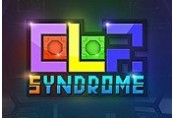 Color Syndrome Steam CD Key