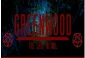 Greenwood the Last Ritual Steam CD Key