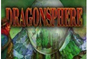 Dragonsphere Steam CD Key
