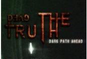 DeadTruth: The Dark Path Ahead Steam CD Key