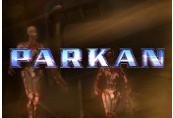 Parkan: The Imperial Chronicles Steam CD Key