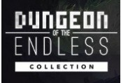 Dungeon of the Endless Collection Steam Gift