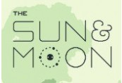 The Sun And Moon Steam CD Key