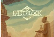 EARTHLOCK: Festival of Magic - Soundtrack DLC Steam CD Key