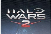 Halo Wars 2 - Season Pass XBOX One / Windows 10 CD Key