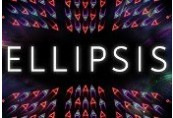 Ellipsis Clé Steam