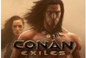Conan Exiles RoW Steam CD Key