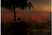 Red Lake Steam Gift