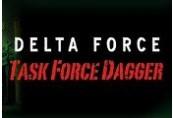 Delta Force: Task Force Dagger Steam Gift