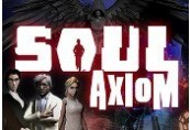 Soul Axiom Steam CD Key