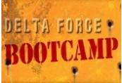 Delta Force Bootcamp Steam Gift