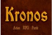 Kronos Steam CD Key