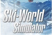 Ski-World Simulator Steam CD Key