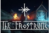 The Frostrune Steam CD Key